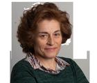 Pilar Quijada