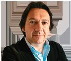 Pablo M. Díez