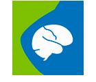 Cátedra en Neurociencia