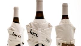 Los 20 'packaging' más originales del mundo