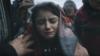 #SaveChildrefugees. El impactante spot de Save The Children