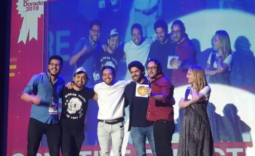 Ganadores del Festival ElDorado 2019