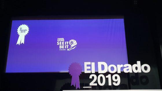 Comienza el Festival ElDorado 2019