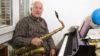 Pedro Iturralde: «En los 50 nadie conocía a Miles Davis en España»