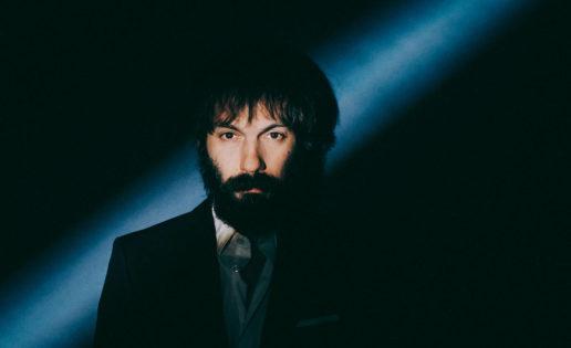 """Enric Montefusco: «Si Standstill siguiera en activo, habría hecho un disco muy parecido a """"Diagonal""""»"""