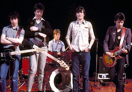 The Undertones y John Cage: duelo de minutos por la canción del verano
