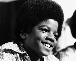 Deja de bailar a Michael Jackson