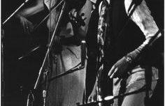 El Huracán de Bob Dylan