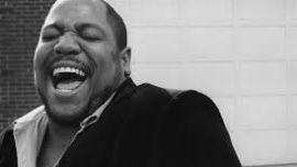 Muere Big Bank Hank, creador del Rappers Delight de Sugarhill Gang