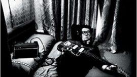 La pasión no tan secreta de Elvis Costello por Grateful Dead