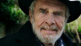 Merle Haggard, fugitivo de la ley y del amor