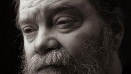 Ars longa, vita brevis: muere Roky Erickson.