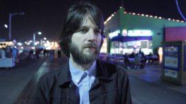 Luther Russell, nuevo disco y gira por España