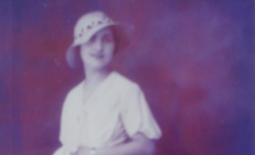 Frases de mi abuela (II)