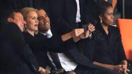 La tontería de decir selfie