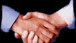 Paz y amistad