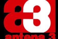 Vuelve Antena 3 Radio