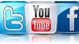 Muy fan de Youtube
