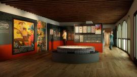 Córdoba tiene un nuevo museo