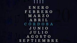 Vacaciones en Córdoba