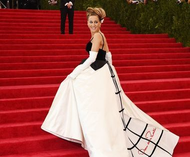 Met Ball: Desastres y Aciertos