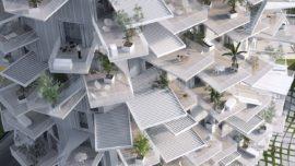 Babel en Montpellier