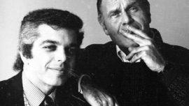 Renace el maestro de Ralph Lauren