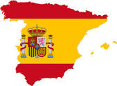 Marca España: demasiados contendientes