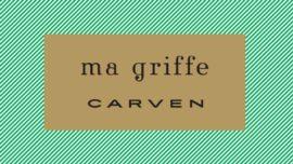 Muere Madame Carven