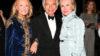 El 50 aniversario de Ralph Lauren