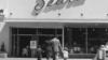 Sears en bancarrota