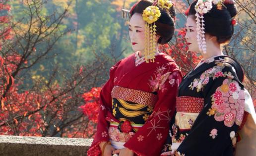 10 inesperados dias de vacaciones para los japoneses