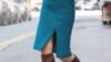 Las botas de la rentrée
