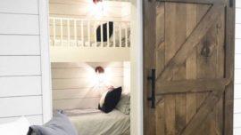 Como crear una habitación extra (con poco esfuerzo)