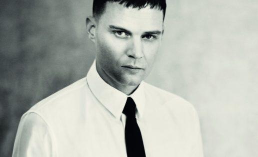 Givenchy encuentra nuevo director creativo
