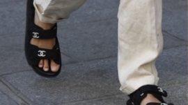 4 horteradas que vuelven a estar de moda