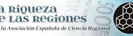 Todo listo para la Reunión de Estudios Regionales: un repaso al programa previsto para la XLV edición en Castellón