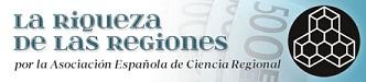 Reflexiones para contextualizar el modelo de crecimiento económico valenciano (Segunda parte)