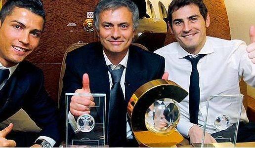 Iker Casillas se despide del Real Madrid: todas las reacciones