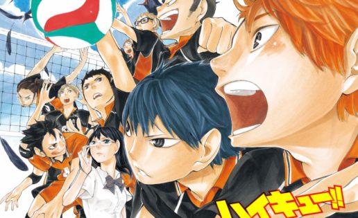El deporte base en Japón es el voleibol