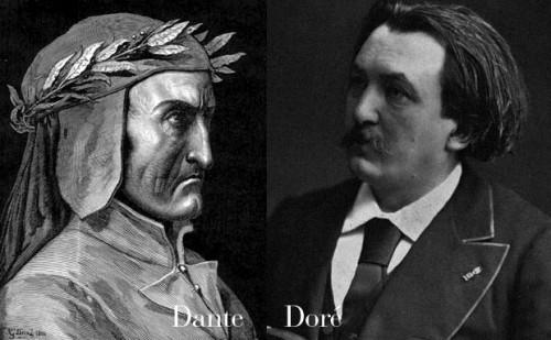 Un mundo llamado Gustave Doré