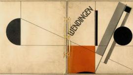 Wendingen, la revista que marcó una época