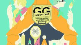 ¡Diseñadores!… a juntarse