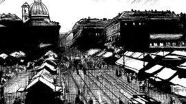 Nietzsche y Pavese ilustrados