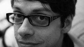 Entrevista a Fabien Vehlmann, guionista de cómic