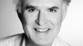 Entrevista a Raimund Herder, editor de Herder Editorial