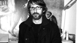 Entrevista a Pablo Auladell, ilustrador