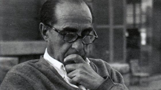 Ignacio de Cárdenas, arquitecto en la Gran Vía madrileña