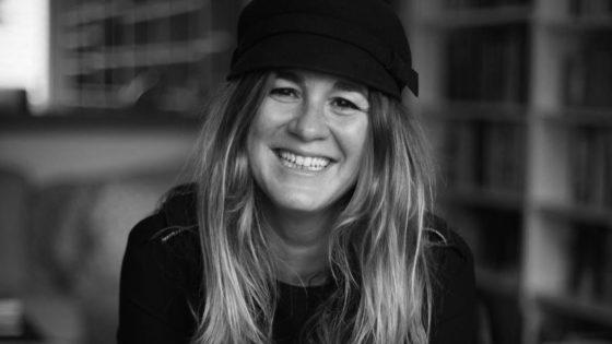 Entrevista a Iolanda Batallé, :Rata_ editorial