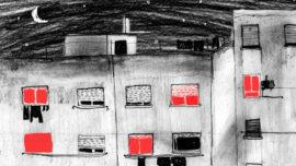 X Premio Internacional de Novela Gráfica Fnac-Salamandra Graphic